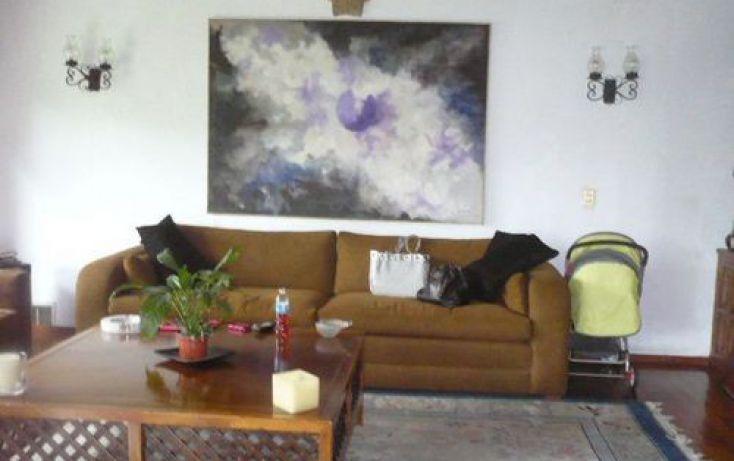 Foto de casa en venta en, córdoba, naucalpan de juárez, estado de méxico, 1080807 no 02