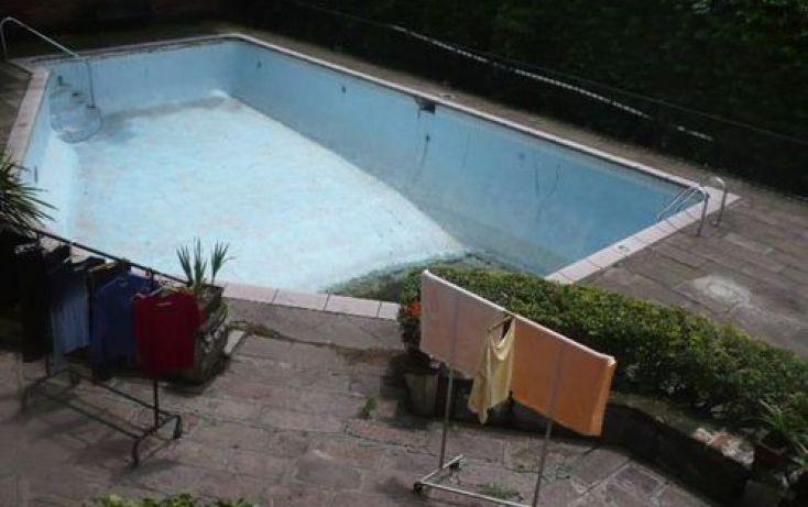 Foto de casa en venta en, córdoba, naucalpan de juárez, estado de méxico, 1080807 no 04