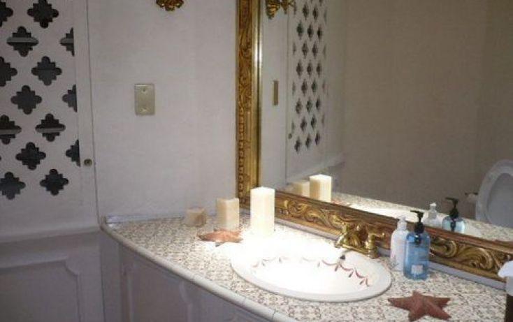 Foto de casa en venta en, córdoba, naucalpan de juárez, estado de méxico, 1080807 no 06