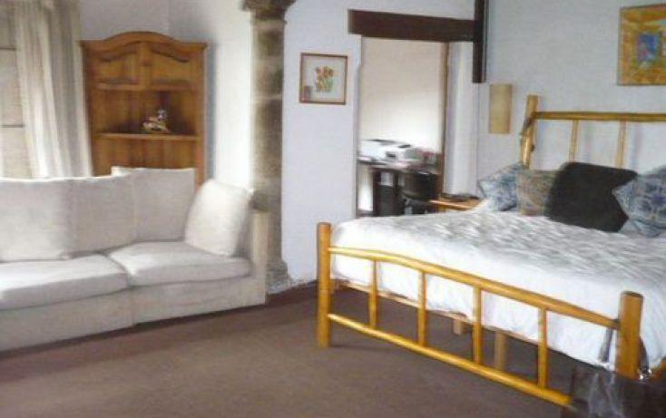 Foto de casa en venta en, córdoba, naucalpan de juárez, estado de méxico, 1080807 no 07