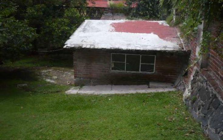 Foto de casa en venta en, córdoba, naucalpan de juárez, estado de méxico, 1080807 no 09