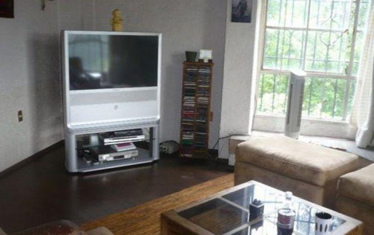 Foto de casa en venta en, córdoba, naucalpan de juárez, estado de méxico, 1080807 no 10