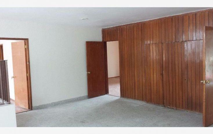 Foto de casa en renta en cordoba, xalapa enríquez centro, xalapa, veracruz, 1947082 no 01