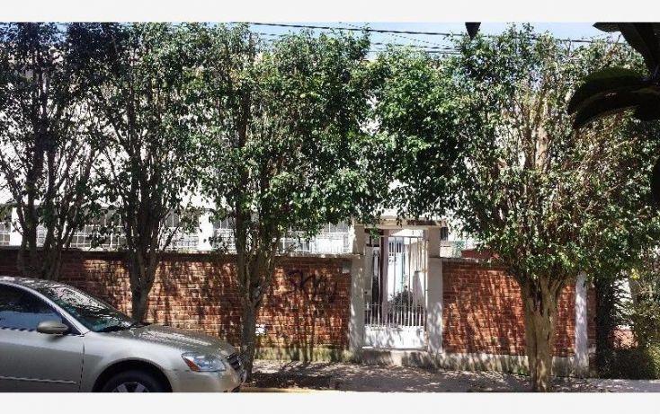 Foto de casa en renta en cordoba, xalapa enríquez centro, xalapa, veracruz, 1947082 no 02