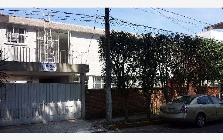 Foto de casa en renta en cordoba, xalapa enríquez centro, xalapa, veracruz, 1947082 no 03