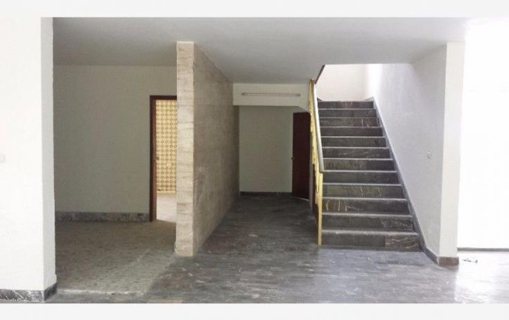 Foto de casa en renta en cordoba, xalapa enríquez centro, xalapa, veracruz, 1947082 no 05