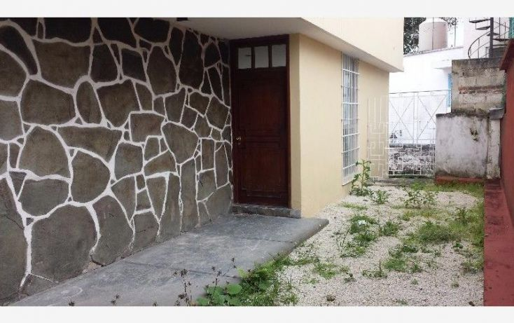 Foto de casa en renta en cordoba, xalapa enríquez centro, xalapa, veracruz, 1947082 no 12