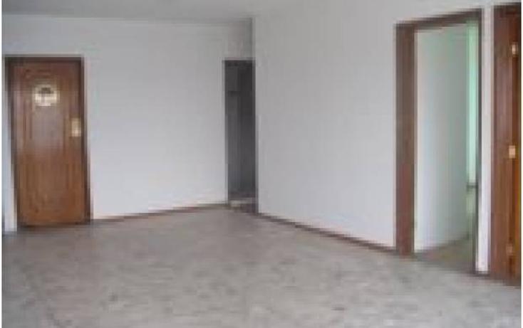 Foto de casa en venta en  , evolución, nezahualcóyotl, méxico, 641109 No. 06