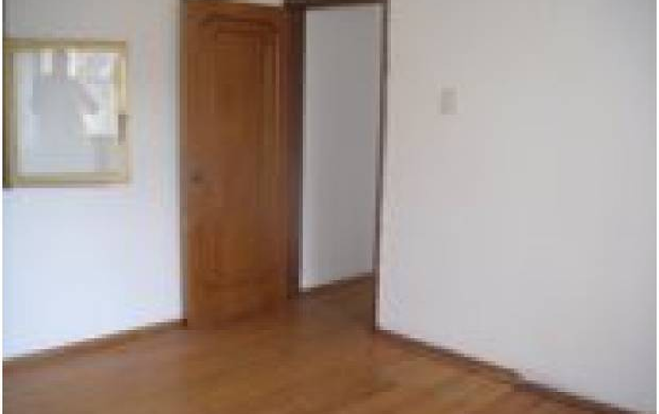 Foto de casa en venta en  , evolución, nezahualcóyotl, méxico, 641109 No. 10