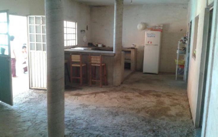 Foto de casa en venta en corea del norte 654, lomas de coapinole, puerto vallarta, jalisco, 562684 no 02