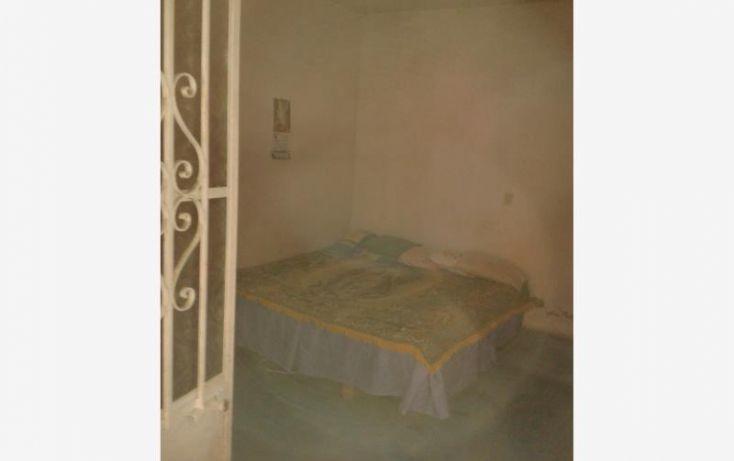 Foto de casa en venta en corea del norte 654, lomas de coapinole, puerto vallarta, jalisco, 562684 no 03