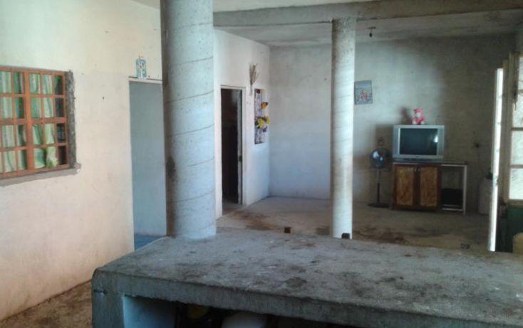 Foto de casa en venta en corea del norte 654, lomas de coapinole, puerto vallarta, jalisco, 562684 no 04