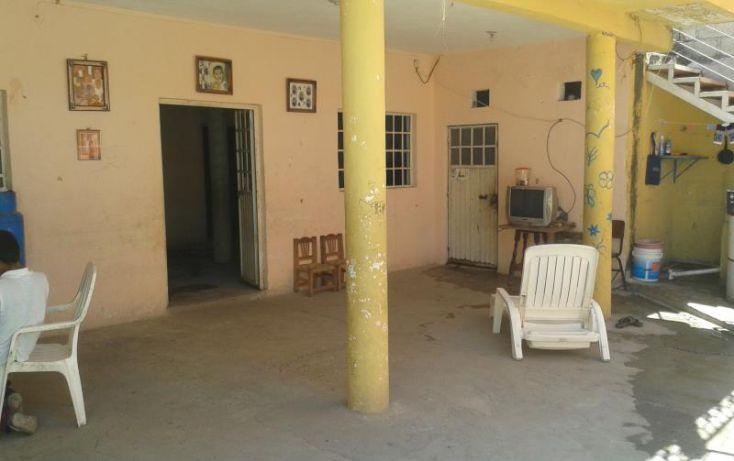 Foto de casa en venta en corea del norte 654, lomas de coapinole, puerto vallarta, jalisco, 562684 no 05