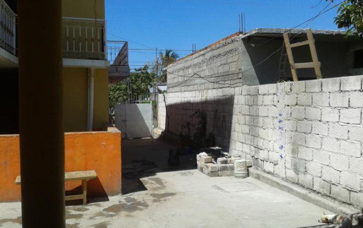 Foto de casa en venta en corea del norte 654, lomas de coapinole, puerto vallarta, jalisco, 562684 no 07