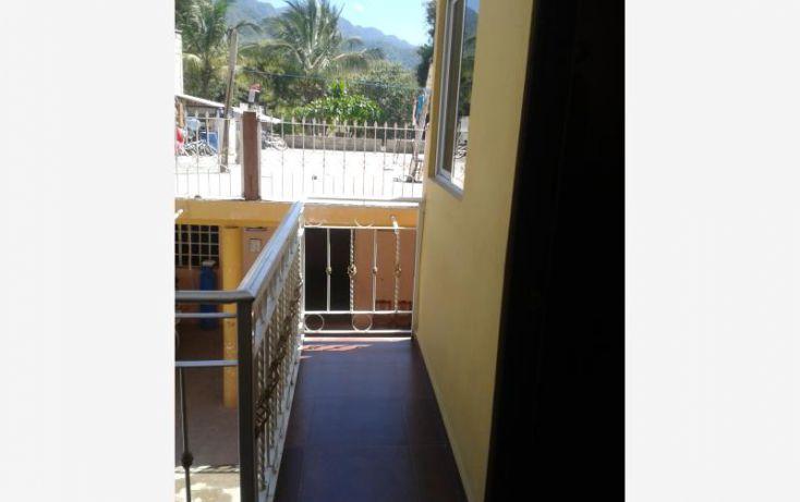 Foto de casa en venta en corea del norte 654, lomas de coapinole, puerto vallarta, jalisco, 562684 no 09