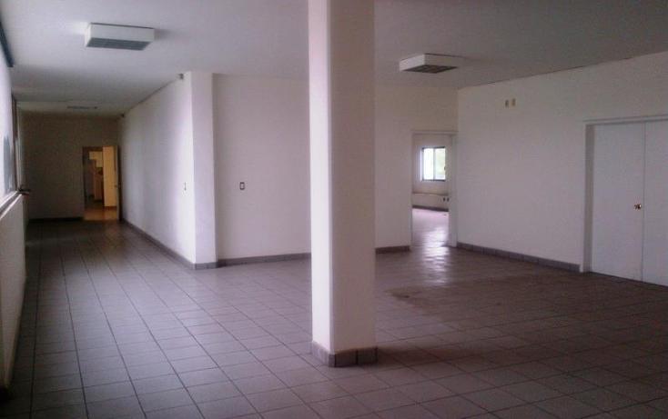 Foto de oficina en renta en  25, centro sct querétaro, querétaro, querétaro, 961287 No. 05