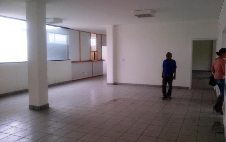 Foto de oficina en renta en  25, centro sct querétaro, querétaro, querétaro, 961287 No. 06