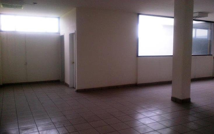 Foto de oficina en renta en  25, centro sct querétaro, querétaro, querétaro, 961287 No. 07