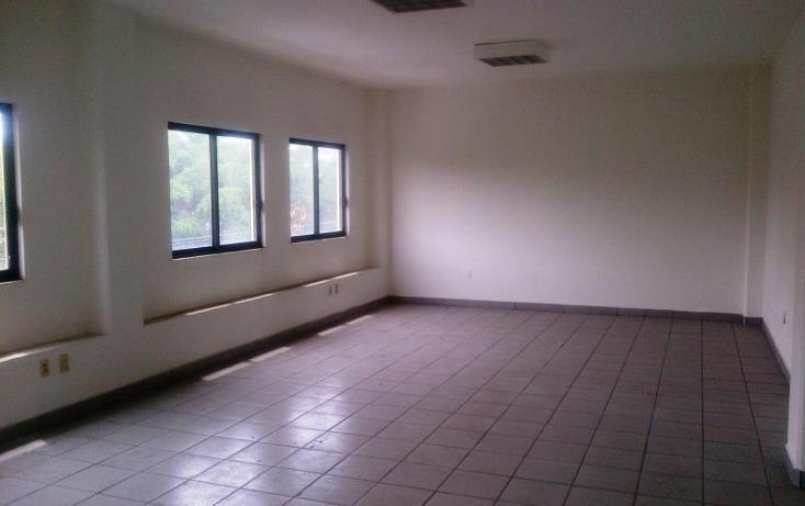 Foto de oficina en renta en  25, centro sct querétaro, querétaro, querétaro, 961287 No. 08
