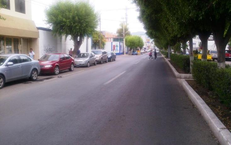 Foto de oficina en renta en coregidora sur 25, centro sct querétaro, querétaro, querétaro, 961287 No. 23