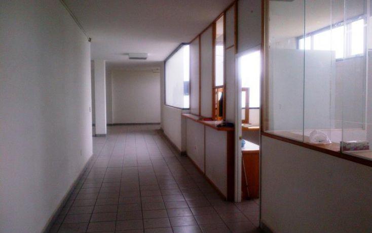 Foto de oficina en renta en coregidora sur 25, villas del sur, querétaro, querétaro, 961287 no 03