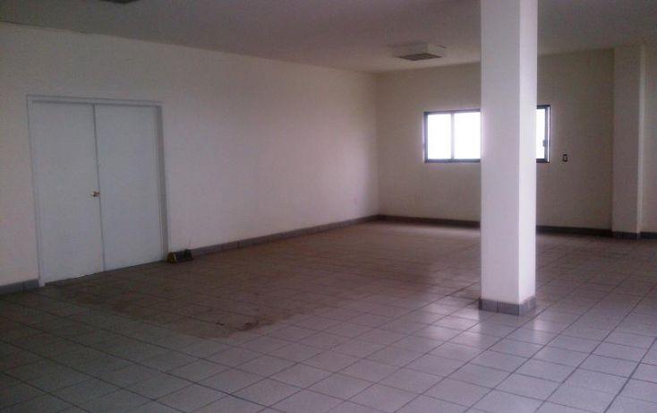 Foto de oficina en renta en coregidora sur 25, villas del sur, querétaro, querétaro, 961287 no 04