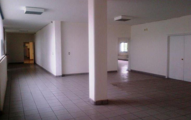 Foto de oficina en renta en coregidora sur 25, villas del sur, querétaro, querétaro, 961287 no 05