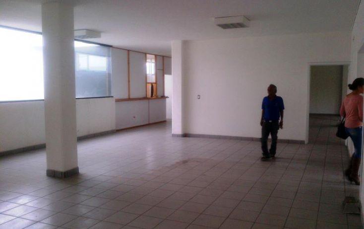 Foto de oficina en renta en coregidora sur 25, villas del sur, querétaro, querétaro, 961287 no 06