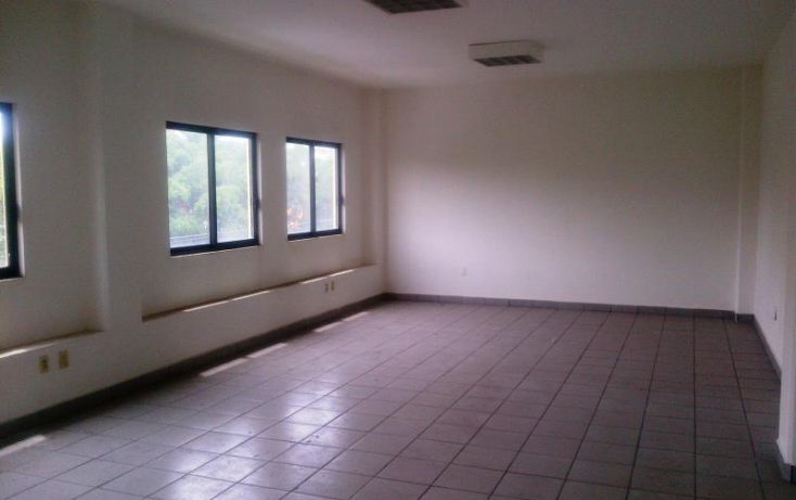 Foto de oficina en renta en coregidora sur 25, villas del sur, querétaro, querétaro, 961287 no 08