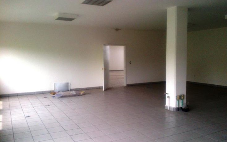 Foto de oficina en renta en coregidora sur 25, villas del sur, querétaro, querétaro, 961287 no 16
