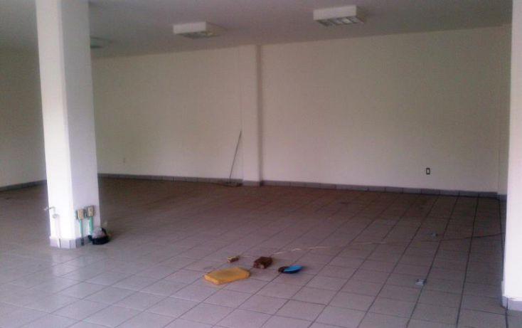 Foto de oficina en renta en coregidora sur 25, villas del sur, querétaro, querétaro, 961287 no 17