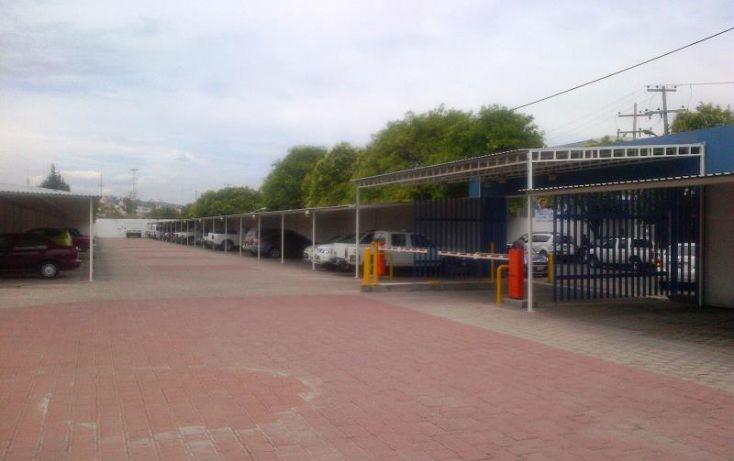 Foto de oficina en renta en coregidora sur 25, villas del sur, querétaro, querétaro, 961287 no 26