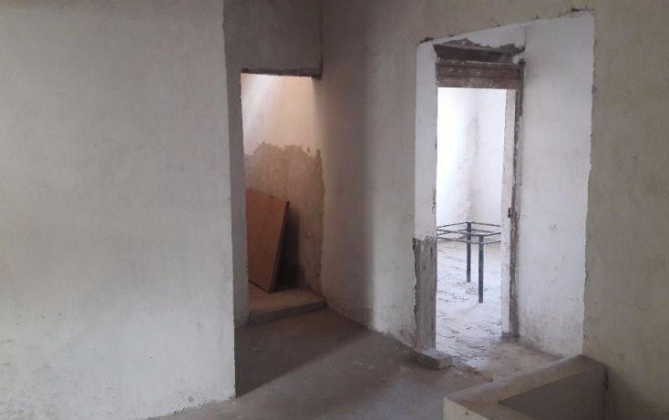 Foto de casa en venta en corerepe e 10 de mayo y bateve sn, residencial del valle, ahome, sinaloa, 1717208 no 02