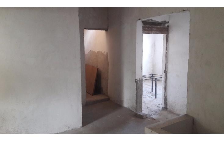 Foto de casa en venta en  , residencial del valle, ahome, sinaloa, 1717208 No. 02