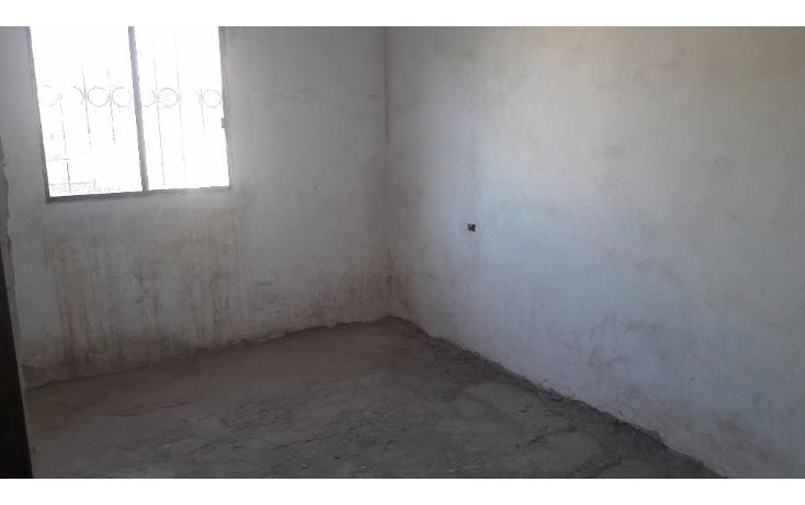 Foto de casa en venta en corerepe e 10 de mayo y bateve sn, residencial del valle, ahome, sinaloa, 1717208 no 03
