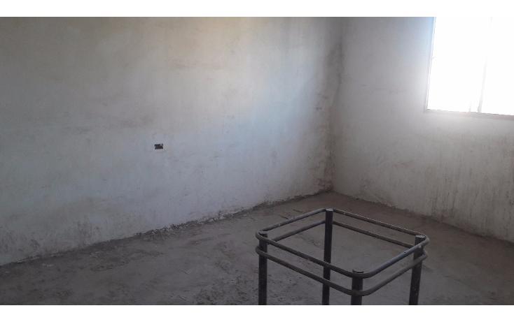 Foto de casa en venta en corerepe e 10 de mayo y bateve s/n , residencial del valle, ahome, sinaloa, 1717208 No. 04