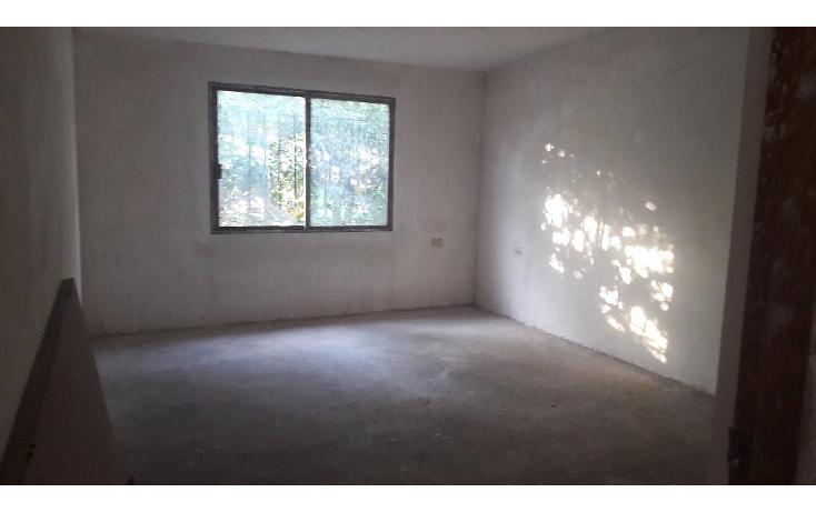 Foto de casa en venta en corerepe e 10 de mayo y bateve sn, residencial del valle, ahome, sinaloa, 1717208 no 05