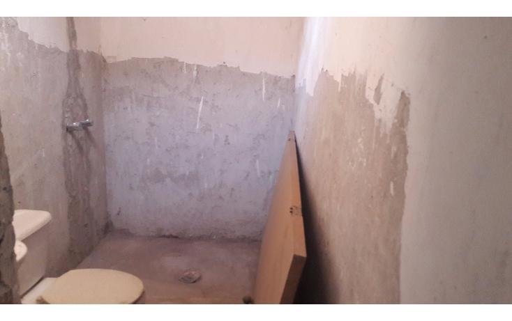 Foto de casa en venta en corerepe e 10 de mayo y bateve sn, residencial del valle, ahome, sinaloa, 1717208 no 06