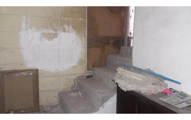 Foto de casa en venta en corerepe e 10 de mayo y bateve s/n , residencial del valle, ahome, sinaloa, 1717208 No. 07