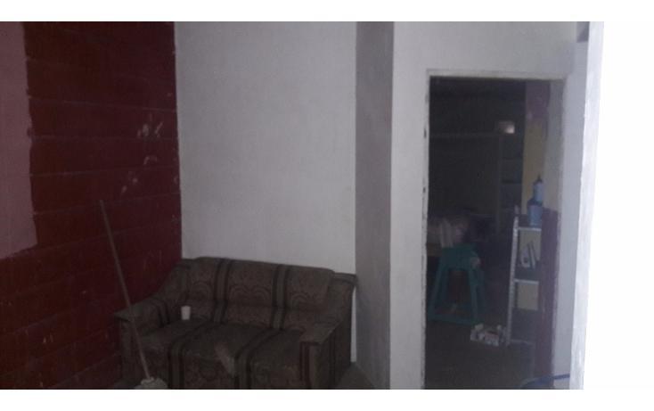 Foto de casa en venta en corerepe e 10 de mayo y bateve sn, residencial del valle, ahome, sinaloa, 1717208 no 08