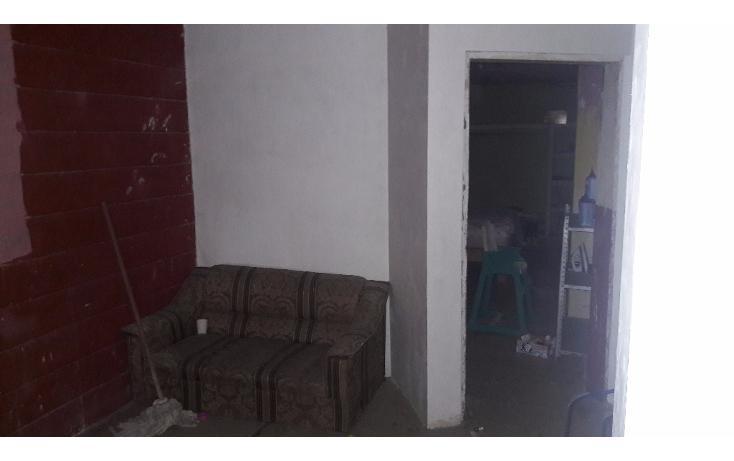 Foto de casa en venta en  , residencial del valle, ahome, sinaloa, 1717208 No. 09
