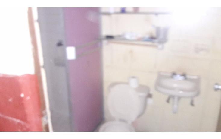 Foto de casa en venta en  , residencial del valle, ahome, sinaloa, 1717208 No. 12