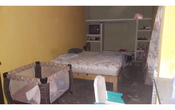 Foto de casa en venta en corerepe e 10 de mayo y bateve sn, residencial del valle, ahome, sinaloa, 1717208 no 13