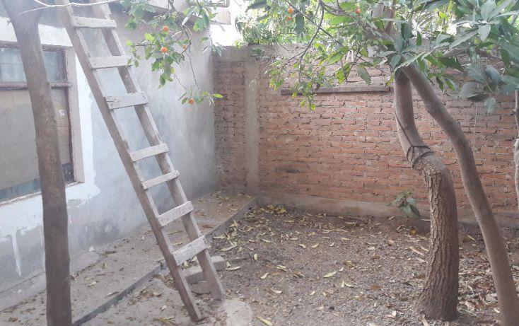 Foto de casa en venta en corerepe e 10 de mayo y bateve sn, residencial del valle, ahome, sinaloa, 1717208 no 17