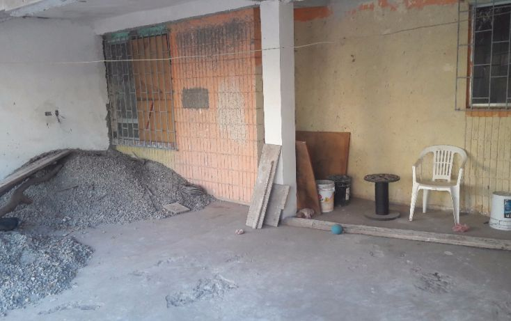 Foto de casa en venta en corerepe e 10 de mayo y bateve sn, residencial del valle, ahome, sinaloa, 1717208 no 19