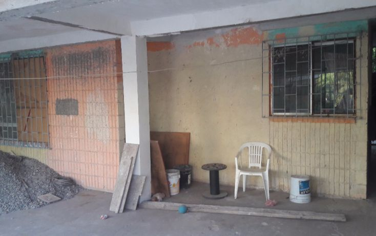 Foto de casa en venta en corerepe e 10 de mayo y bateve sn, residencial del valle, ahome, sinaloa, 1717208 no 21