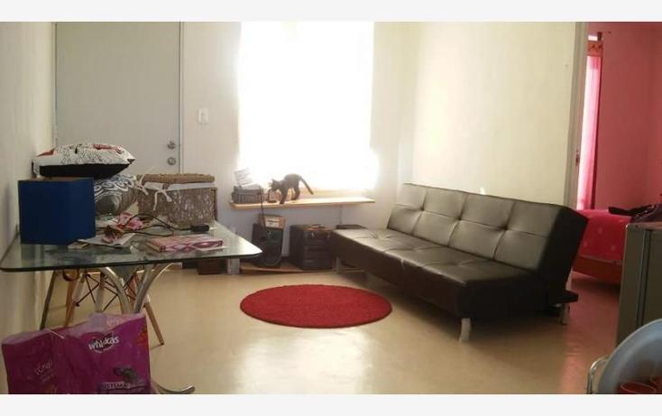 Foto de departamento en venta en corinto 102, paseos de san antonio, aguascalientes, aguascalientes, 2753396 No. 02
