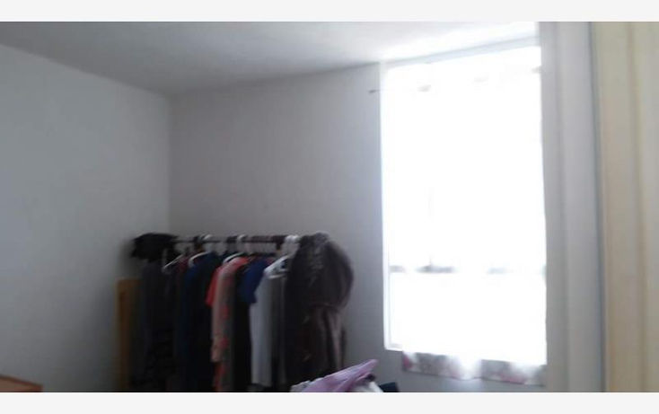 Foto de departamento en venta en corinto 102, paseos de san antonio, aguascalientes, aguascalientes, 2753396 No. 06