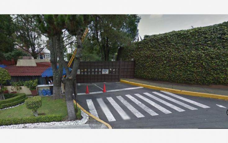 Foto de casa en venta en cormoran 96, lomas de las águilas, álvaro obregón, df, 1988328 no 01