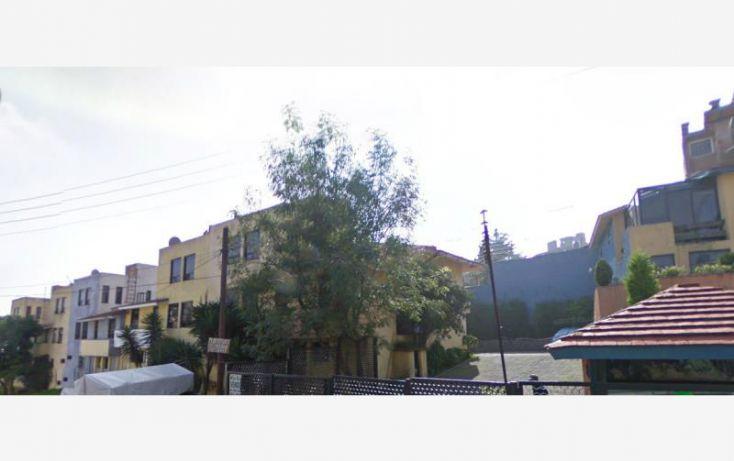 Foto de casa en venta en cornejal 1, vista hermosa, la magdalena contreras, df, 1807572 no 03